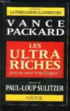 Les Ultra Riches