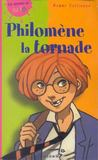 Livres - Philomene la tornade