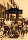 Saint-Nazaire t.1