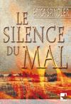 Le Silence Du Mal