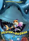 DVD & Blu-ray - Festin De Requin