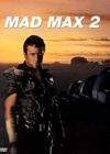 DVD & Blu-ray - Mad Max 2