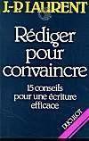 Rediger Pour Convaincre
