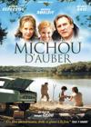 DVD & Blu-ray - Michou D'Auber