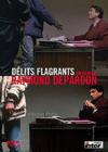 DVD & Blu-ray - Délits Flagrants