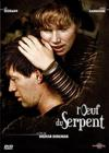 DVD & Blu-ray - L'Oeuf Du Serpent