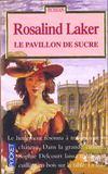 Livres - Le Pavillon De Sucre