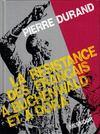 Resistance Des Francais A Buchenwald