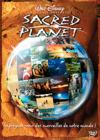 DVD & Blu-ray - Sacred Planet
