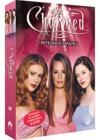 DVD & Blu-ray - Charmed - Saison 4