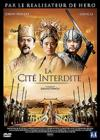 DVD &amp; Blu-ray - La Cit Interdite