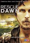 DVD & Blu-ray - Rescue Dawn
