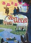 DVD &amp; Blu-ray - Du Vent Dans Les Saules