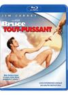 DVD &amp; Blu-ray - Bruce Tout-Puissant