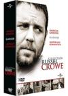 DVD & Blu-ray - Collection Russell Crowe