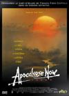DVD & Blu-ray - Apocalypse Now Redux
