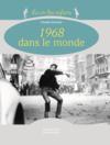 1968, dans le monde