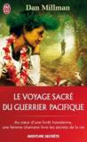 Livres - Le voyage sacré du guerrier pacifique