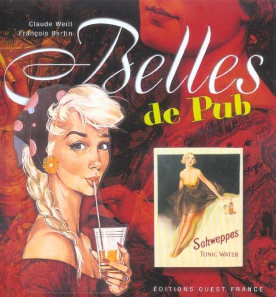 Les affiches du temps passé quand la pub s'appelait réclame .. - Page 4 1253015_3158349