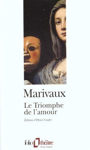 http://www.images-chapitre.com/ima0/original/017/45017_2651684.jpg