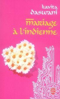 http://www.images-chapitre.com/ima0/original/034/1042034_3015900.jpg