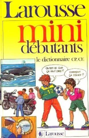 Mini Debutants  - Collectif