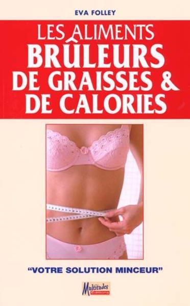 Un r gime 1200 calories pour maigrir - Regime a 1200 calories ...