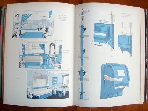 fuite resistance chauffe eau electrique devis ligne cholet soci t eyjyuk. Black Bedroom Furniture Sets. Home Design Ideas