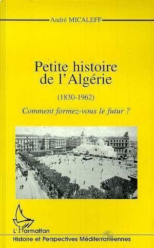 audiovisuel livre impressions algerie