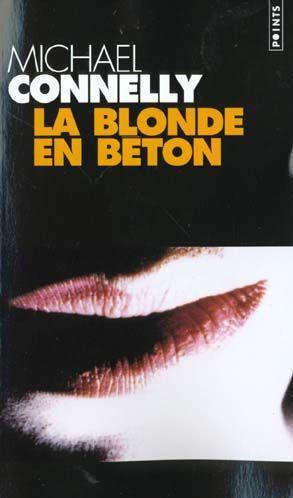 La Blonde en béton 691099_1332738