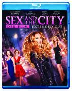 sex and the city der film