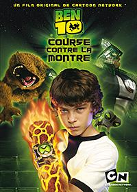 [MULTI] Ben 10 - Course Contre La Montre (TV) [DVDRiP - TRUEFRENCH]