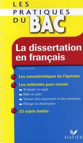 Discussion psychology dissertation