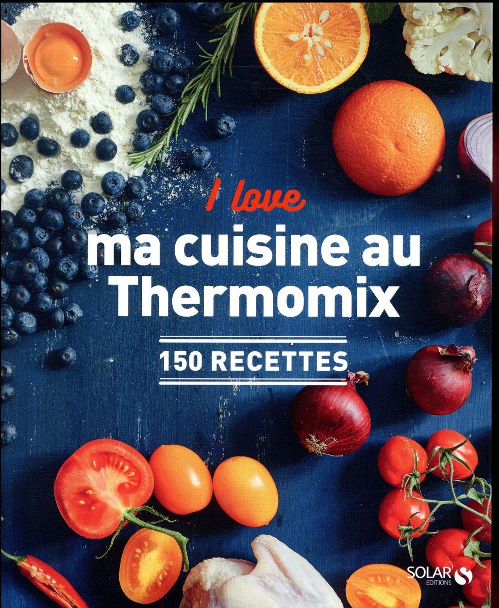 acheter livre thermomix elegant thermomix tm occasion with acheter livre thermomix trendy. Black Bedroom Furniture Sets. Home Design Ideas