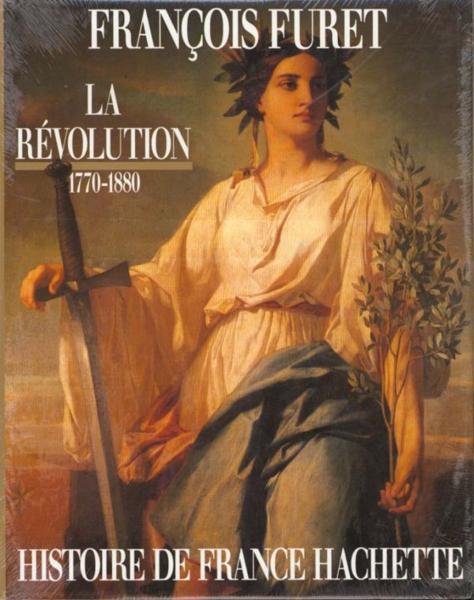 http://www.images-chapitre.com/ima0/original/124/650124_2819094.jpg