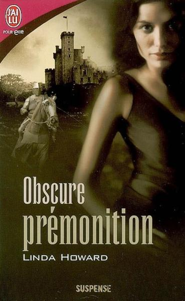 obscure prémonition - Obscure prémonition de Linda Howard 1126141_3066460