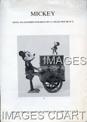 Livre mickey vaisselle et objets de cuisine broc a eau et cuvette jeux mickey mickey - Jeux de cuisine de mickey ...