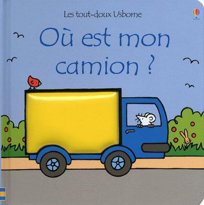 http://www.images-chapitre.com/ima0/original/148/23534148_4451976.jpg