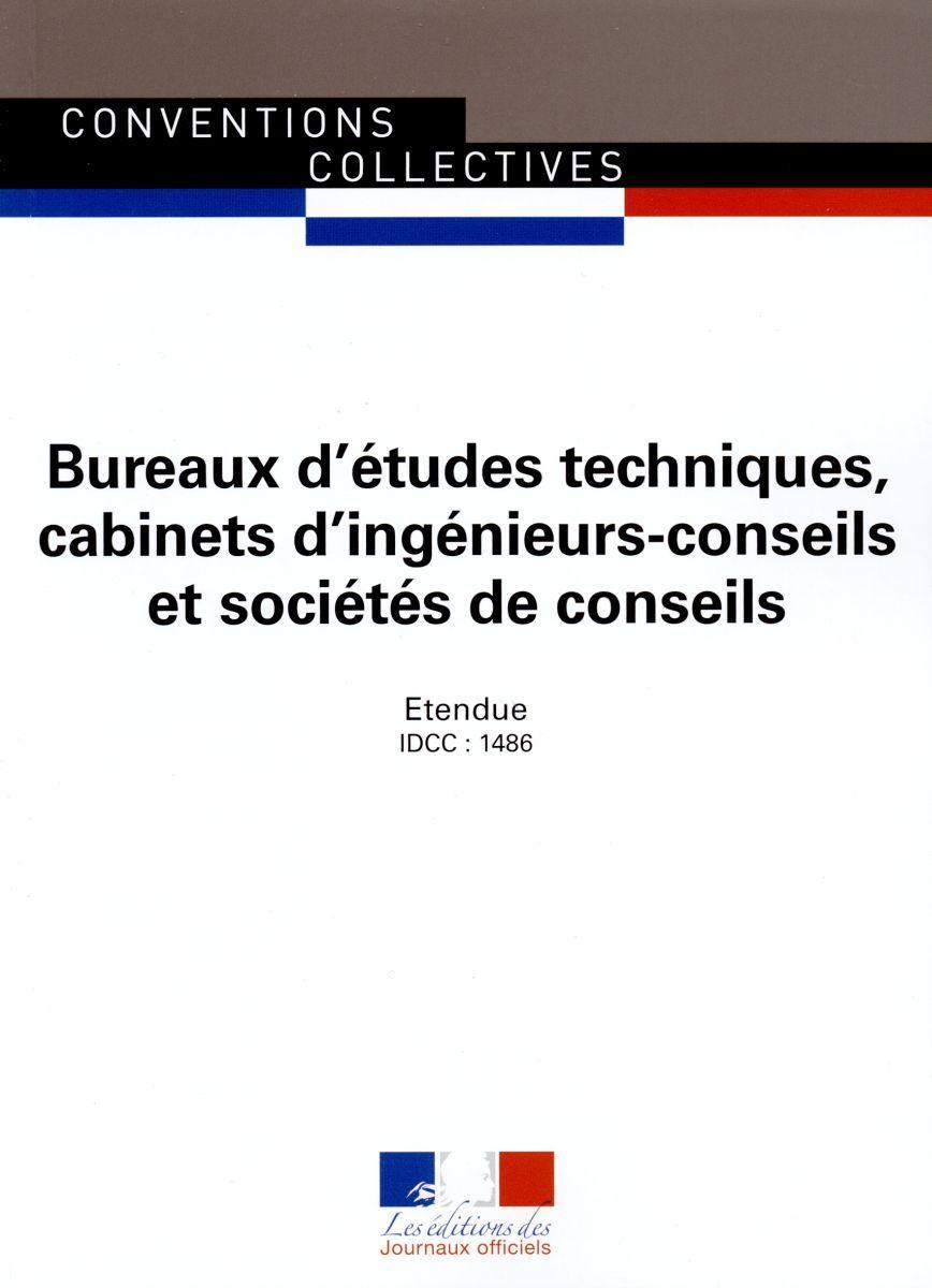 Bureaux D Etudes Techniques Cabinets D Ingenieurs Conseils Et