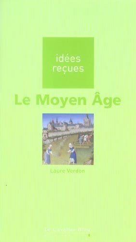 Parlons d'histoire - Page 5 1432159_3325350