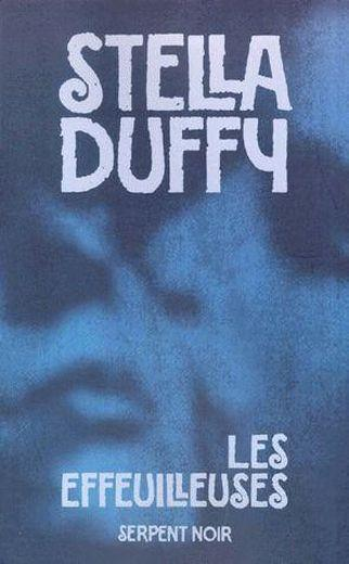 Les effeuilleuses  - Duffy S