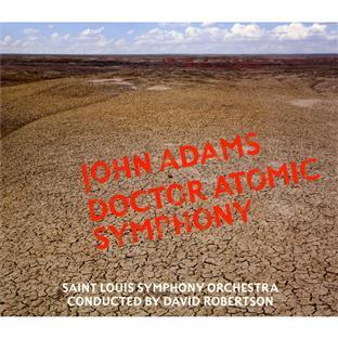 John Adams - Page 2 24537174_4449427