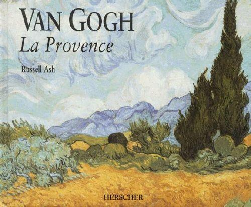 Listen to Year In Provence by Peter Mayle at Audiobooks.com