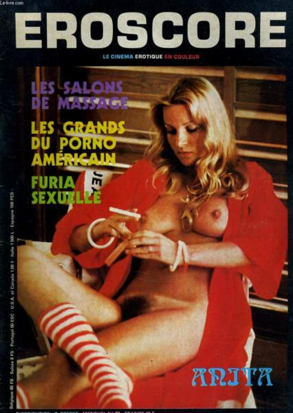 film erotitique massage erotique oise