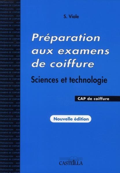 ebook clinical