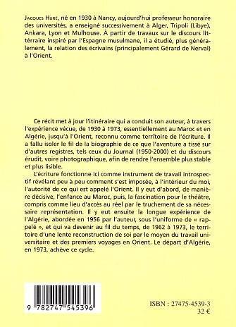 Livre le jardin des hesperides jacques hur - Le jardin des hesperides ...
