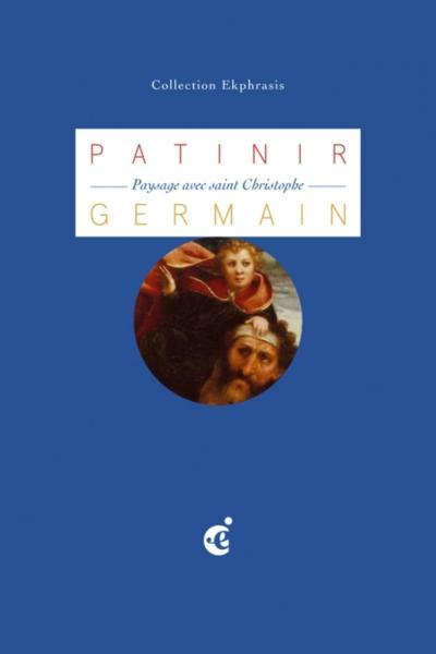 S. Germain, Patinir