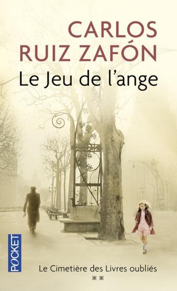 L`Ange Que J`Ai Vendu [1938]
