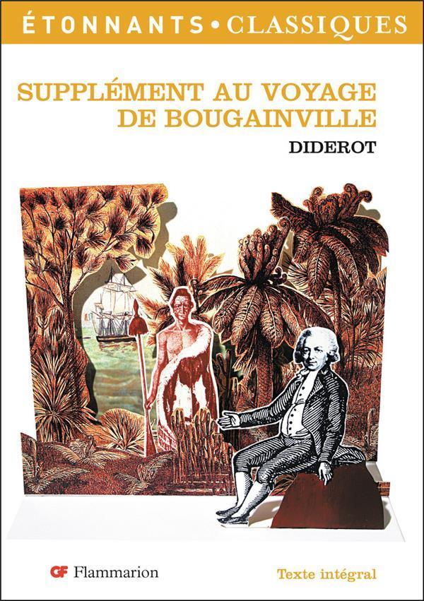 http://www.images-chapitre.com/ima0/original/214/794214_9131647.jpg