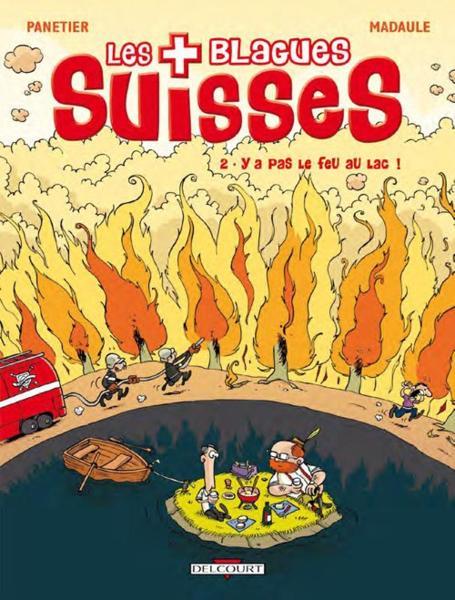 Lieux Mythiques de la Francophonie 107 à 138 (Janvier 2015 - Mai 2016) - Page 5 13447218_4227276